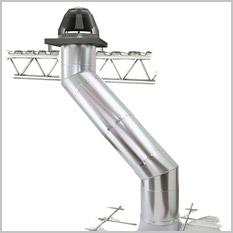 导光管系统