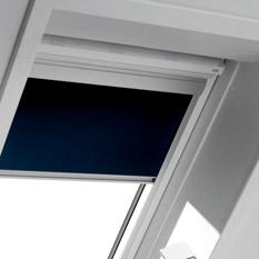 室内全遮光窗帘