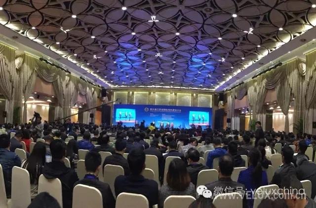 【咨讯】第九届江苏省国际绿色建筑大会完美落幕
